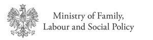Ministry of Family, Labour and Social Policy